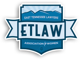 East Tennessee Lawyers' Association for Women